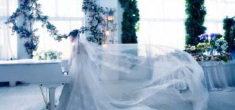 Que significa el matrimonio en los sueños