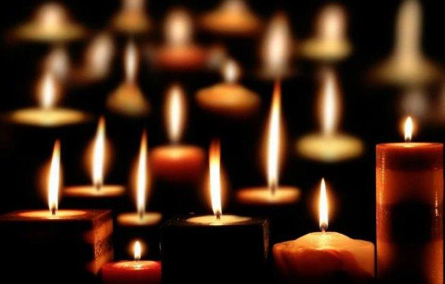 Significado de las velas en los sueños