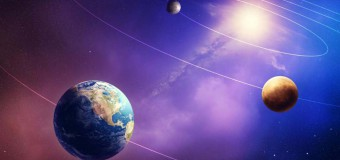 El simbolismo de los planetas