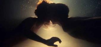 Que significa soñar con un beso