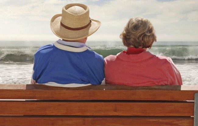 soñar con nuestros abuelos